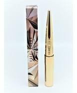 Bobbi Brown luxe eyeliner black onyx - $28.96