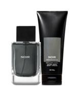 BATH & BODY WORKS Noir For Men Duo Set - $49.98