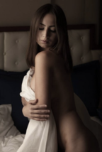 Make Women Seduce You Spell! Feel Their Eyes Undress You! For Shy Men! Erotic! - $44.99