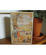 TRAIL OF THE GYPSY EIGHT VIRGINIA FAIRFAX GIRL SCOUTS SERIES HC/DJ Hard ... - $135.00