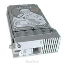 D5039A Compatible HP 18.2GB 7.2K RPM HOT SWAP