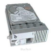 D5039A Compatible HP 18.2GB 7.2K RPM HOT SWAP