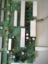 Panasonic Sc Board TNPA5081AF TNPA5081 Af TC-P50G20 TC-P50G25 - $76.00