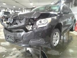 2013 Chevy Malibu Interior Rear View Mirror - $64.35
