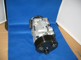 06 09 dodge ram 2500 3500 5.9 6.7 air ac conditioning compressor  1  thumb200