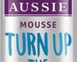 Aussie miracle mousse curl define och shine 150 ml 0 thumb155 crop