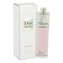 Dior Addict Eau Fraiche Spray By Christian Dior - $101.00+