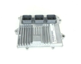 Acura TLX Engine Control Module Computer ECU ECM 37820-RDF-A31 - $65.45