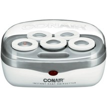 Conair TS7X Jumbo Roller Travel Hairsetter - $50.76