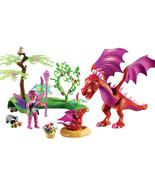 Playmobil Toy sample item