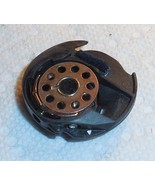 Brother Free Arm XR3140 Bobbin Case #XC3152221 w/Bobbin Works - $20.00