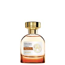 AVON Artistique Ambre Ardent Eau de Parfum 50 ml - $17.82