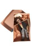 Vintage Madame Alexander Rhett Butler Doll in Original Box - $23.38