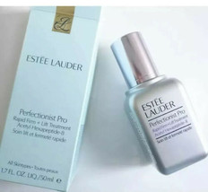 Estee Lauder Perfectionist Pro Rapid Firm + Lift Treatment 1.7 oz - $45.53