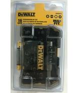 DeWalt - DWAMF16 - MAXFIT Driving Set - 16-Piece - $20.74