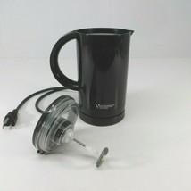 Verismo Starbucks Milk Frother Model VE-235 Espresso Cappuccino - $31.55 CAD