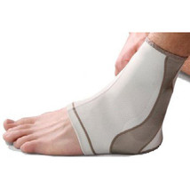 Mueller Lifecare Ankle Support-Large - $10.67