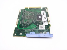 Dell Y159P Perc S300 Raid Card - $14.99