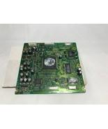 CN317032SV DW-1 00686 GV3XC091 DVD Logic Board for Daewoo - $9.89