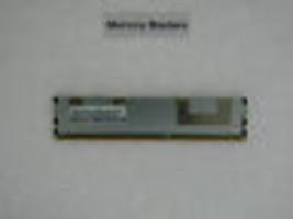 A3721495 16GB 1X16GB DDR3 1066MHz Memory Dell PowerEdge M910 4RX4