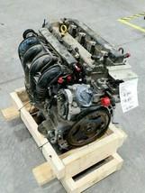 2016 Ford Escape Engine Motor Vin 7 2.5L - $792.00