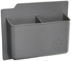Dual Pocket Organizer by Tooletries - $41.99