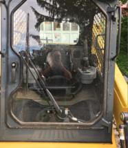 2016 YANMAR T175 For Sale In Pottsville, Pennsylvania 17901 image 2