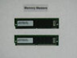 Mem-4700m-32d 32mb Aprobado 2x16mb Dram Actualización para Cisco 4700m S... - $12.87