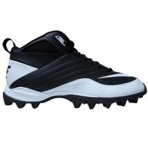 Nike Speed Shark 2011, Black/White, Size 6.5 - $39.59