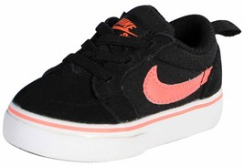 3f778410e221 ... Jordan VIII 8 Retro BT White Infrared 23-Black 305360-142 Toddl...   48.60 · Nike Boys Infant Toddlers Satire II TD Skate Shoes