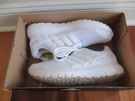 des des des chaussures adidas occasionnel: 9cc749
