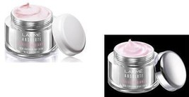 Lakme  Absolute Perfect Radiance Intense Whitening  50gm  Day/ Night Cream - $13.87