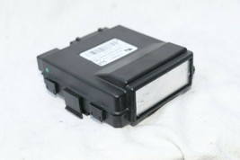 Mercedes W211 E350 E500 350 TRUNK Lift Control Module A2118204526 image 2