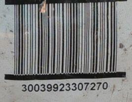 Nibco Press System PC601 1/2 Inch Quantity 10 Per Bag 9020300PC image 4
