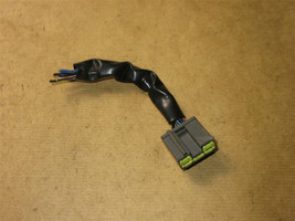 Fit For 94-99 Toyota Celica Circuit Opening Relay Pigtail Harness - $18.81