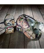 Nite Lite Tracker LED Light Package Raccoon Hunting 2095-AP - $118.79