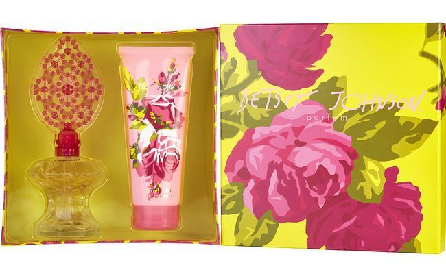 Primary image for Betsey Johnson Gift Set for Women