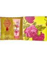 Betsey Johnson Gift Set for Women - $37.99