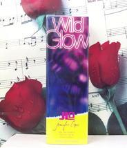 Jennifer Lopez Wild Glow EDT Spray 3.4 FL. OZ. - $99.99