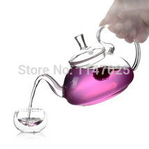 1PC Longming hOme special high heat resistant glass - $28.95