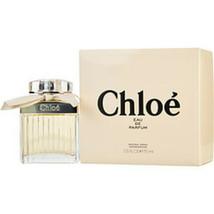New CHLOE NEW by Chloe #157352 - Type: Fragrances for WOMEN - $91.80