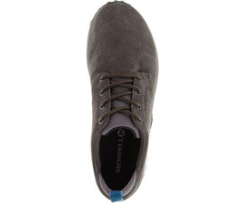 Merrell Jungle Lace AC+ Casual Beluga Shoes J92023 Men's Size 12