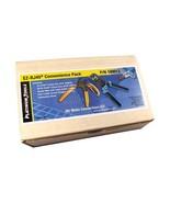 Platinum Tools 100016 EZ-RJPRO HD Convenience Pack, Kit Box - $165.76