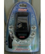 Digipower Travel Charger - Digital Cameras - TC-1000KFC - BRAND NEW IN P... - $14.84