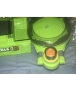 Huge Lot of Qixels -  3D Maker, Fuse Blaster, Kingdom Weapons Workshop N... - $47.52