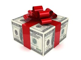 ULTRA POWERFUL XXXX HOLIDAY MONEY SPELL  Fill Your Bank Account Rich Lif... - $999.99