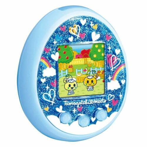 Bandai Tamagotchi in Fairy Tale in Version