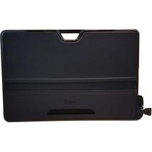 Zagg DV1PWR-BK0 Power Table Case - For Dell Venue 10 Pro 5000 - 1500 mAh... - $69.01