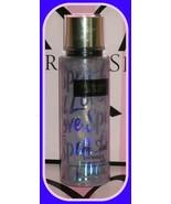 Victoria's Secret Love Spell Shimmer Fragrance Mist New 236 ml/8 fl. oz. - $16.33