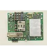 Sony A-1641-942-A (A1506072C) BU Main Board for KDL-40WL140 - $45.05